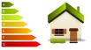 Certificado Energético Precio 2016